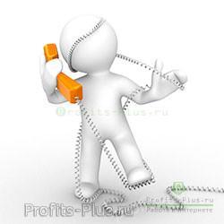 Пополнение баланса телефона с помощью WebMoney