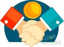 Как заработать на партнерских программах?