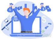 Заработок в бирже TaskPay.ru